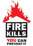 fire-kills-logo